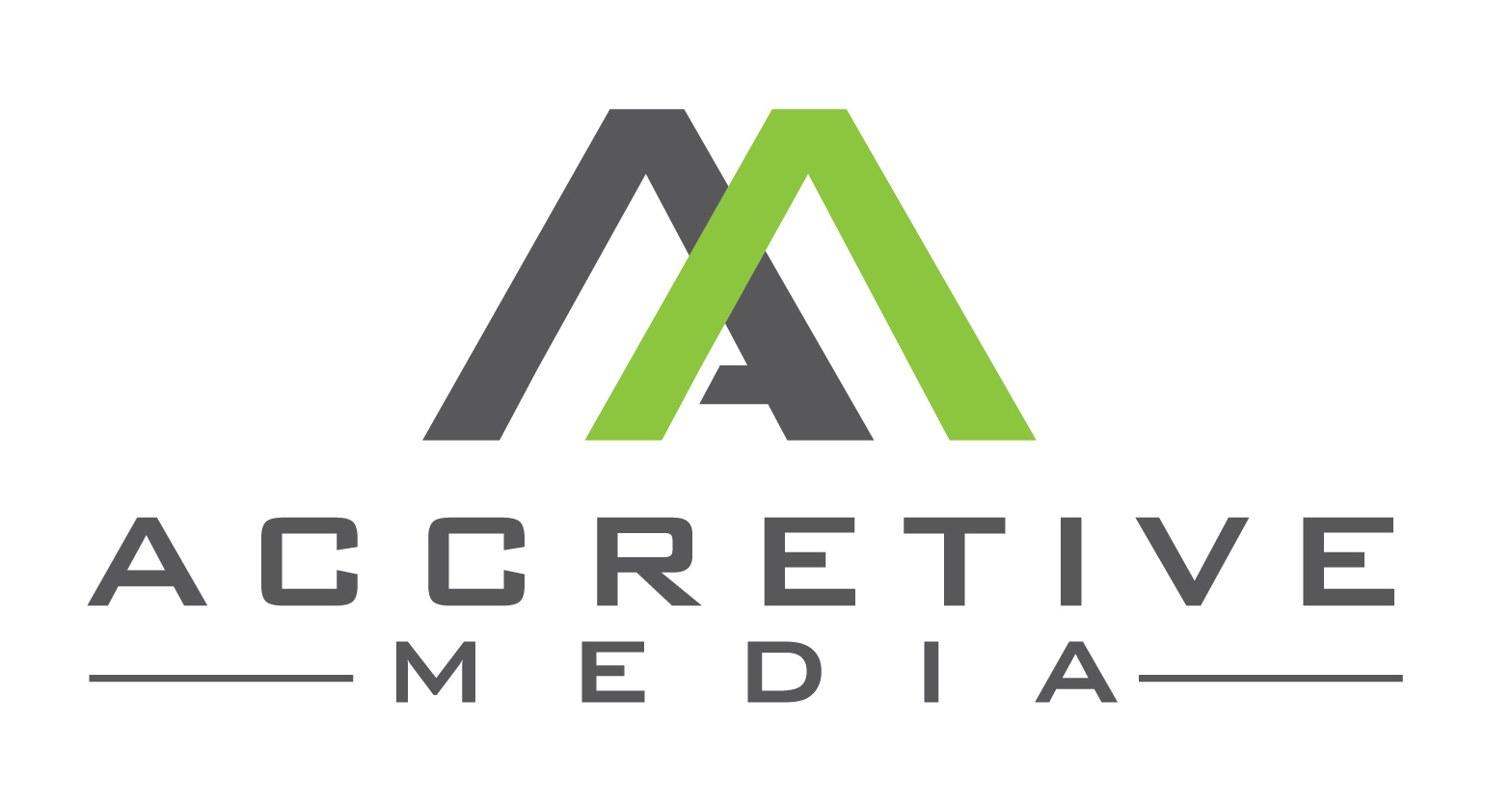 Accretive Media Launches New Programmatic Digital Out-of-Home Advertising Platform Bridging the Digital and Physical Worlds