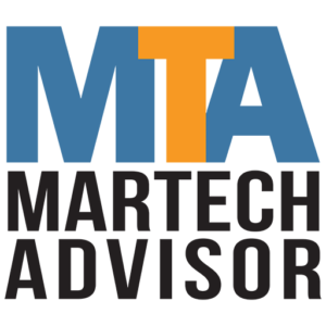 Accretive Media CEO Craig Benner featured in MarTech Advisor – August 2018