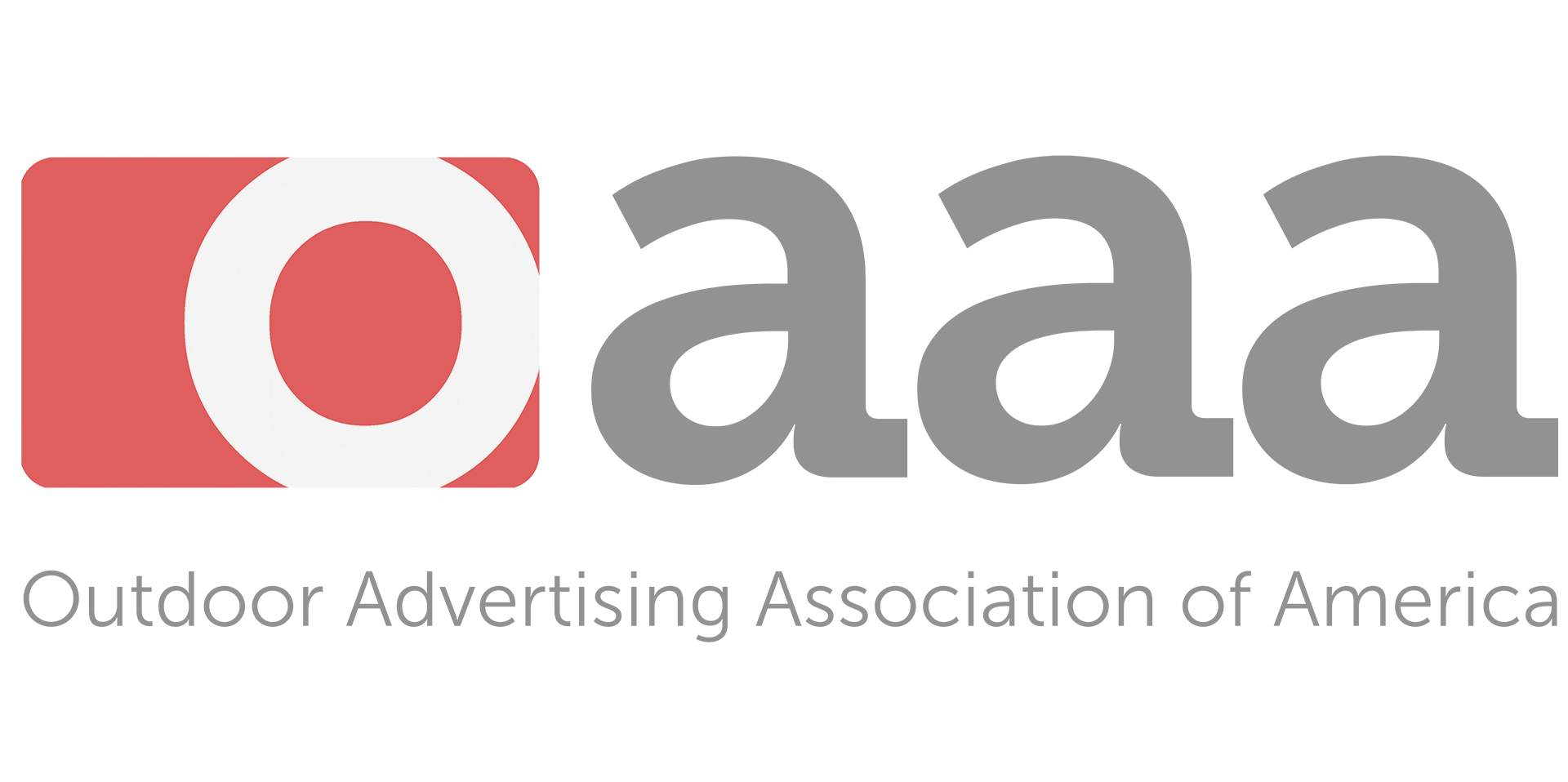 Accretive Media joins Outdoor Advertising Association of America (OAAA) – July 2018