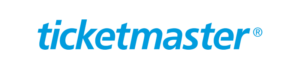 Ticketmaster's CMO speaks about Accretive's successful NFL Draft Campaign