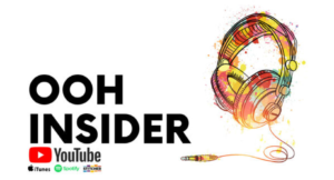 New OOH Insider Interview with Craig Benner